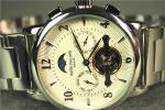 パテックフィリップ PATEK PHILIPPE 高級腕時計 自動巻