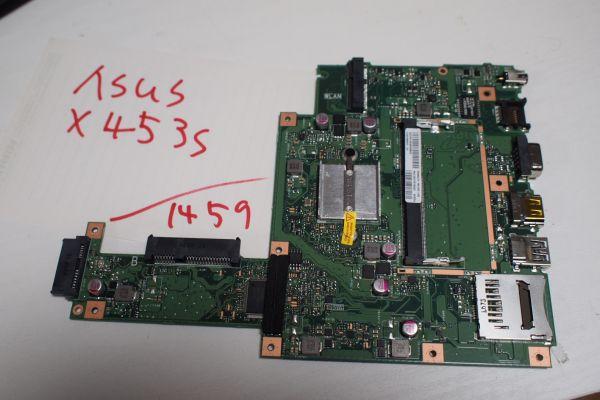 送料無料 ASUS X453S マザーボード 入札注意 国内発