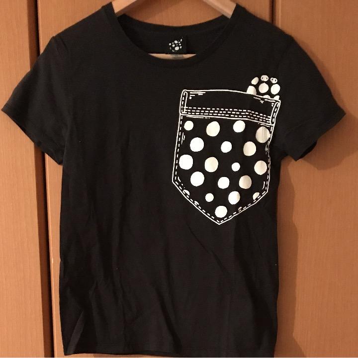★THE BAWDIES★STINGRAY★コラボTシャツ★THE BAWDIES ライブグッズの画像