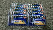 Single4 Shape - パナソニックエボルタ アルカリ乾電池単4形8本パック10個 80本新品 2027/04