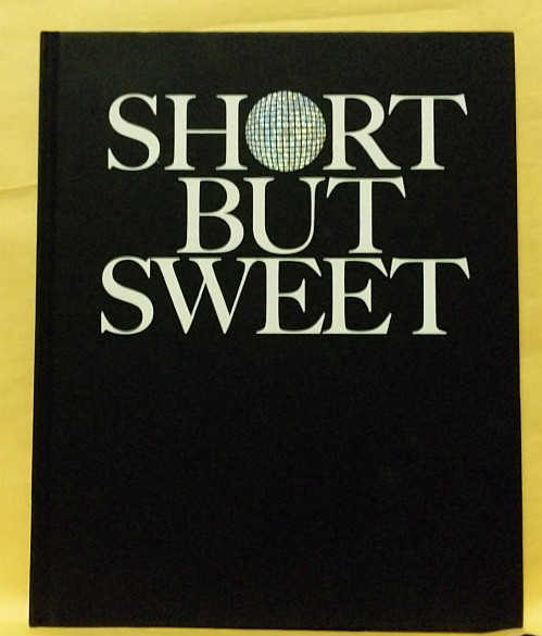 山下智久『SHORT BUT SWEET』パンフレット ファースト・ソロ・コンサート ツアー・パンフ 2009 NEWS 山P 送164~