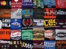 ◆古着卸USA■アメリカンプリントTシャツ色々30枚セット★★★ M  アメリカ直輸入