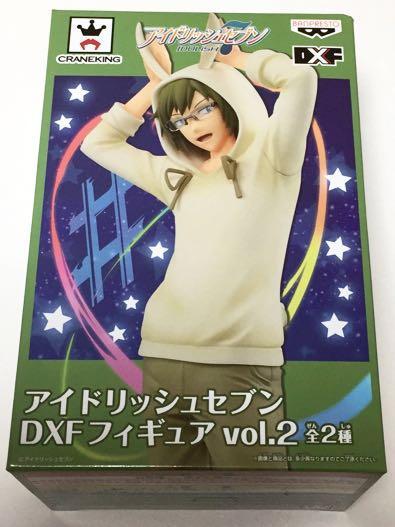 アイドリッシュセブン DXF フィギュア アイナナ 大和 送料340円 グッズの画像