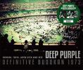 DEEP PURPLE / DEFINITIVE BUDOK