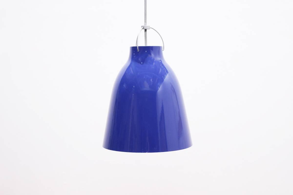 ◆北欧 デンマーク LIGHTYEARS カラヴァジオ ペンダントライト ランプ 照明 モダン2◆