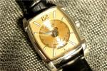 美品パルミジャーニ フルーリエ【PARMIGIANI FLEURIER】 腕時計