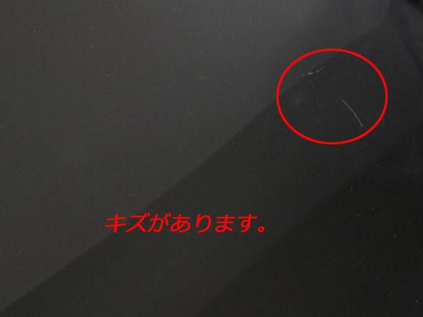 訳有 ジャイロキャノピーTA02 純正タイプウインドスクリーン クリア 外装 パーツ ホンダ GYRO CANOPY_画像2