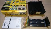 アルインコ DC-DCコンバーターDT-830M24V-13