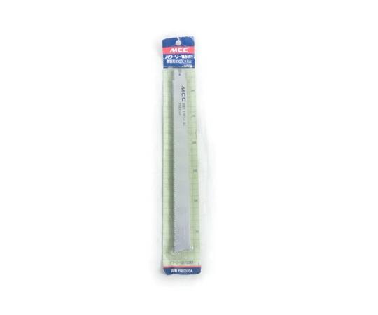 【1円】 未使用 MCC PSE0320A 工具 切断 消耗品 住まい DIY ツール N2421555