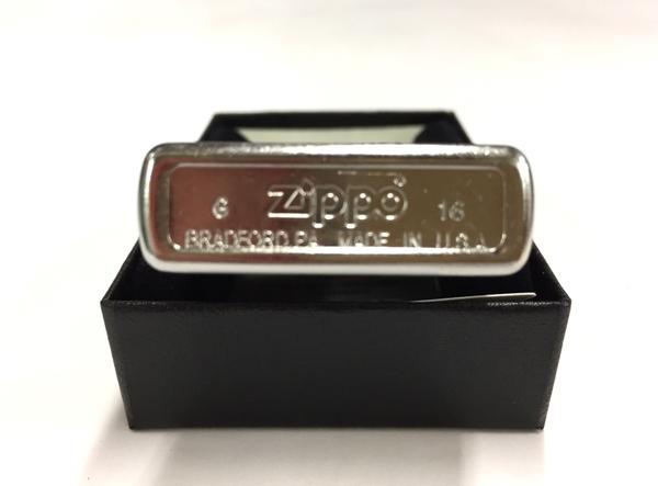 【1円】 未使用 ZIPPO カートコバーン 2016 CI012046 USA T2431824_画像5