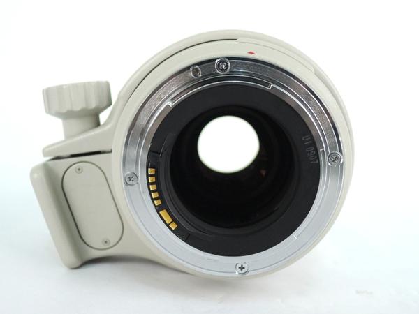 中古 Canon キャノン EF 35-350mm 1:3.5-5.6 L レンズY2583715_画像3