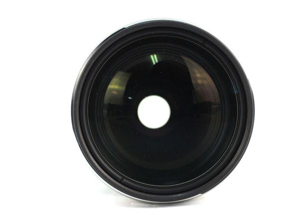 中古 Canon キャノン EF 35-350mm 1:3.5-5.6 L レンズY2583715_画像2