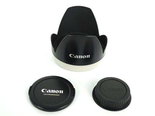 中古 Canon キャノン EF 35-350mm 1:3.5-5.6 L レンズY2583715_画像10