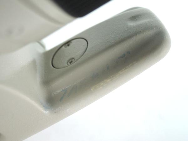 中古 Canon キャノン EF 35-350mm 1:3.5-5.6 L レンズY2583715_画像9