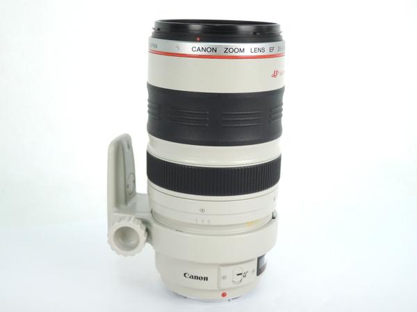 中古 Canon キャノン EF 35-350mm 1:3.5-5.6 L レンズY2583715_画像4