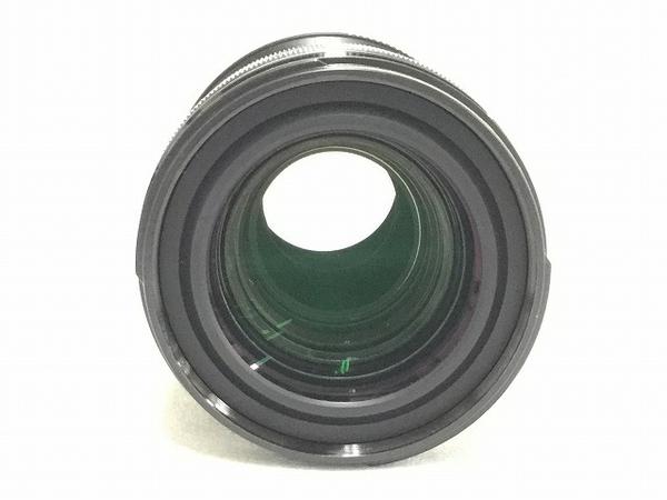 ジャンク OLYMPUS M.ZUIKO DIGITAL 60mm F2.8 MACRO ED MSC カメラ 一眼 レンズ T2588547_画像2