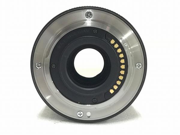 ジャンク OLYMPUS M.ZUIKO DIGITAL 60mm F2.8 MACRO ED MSC カメラ 一眼 レンズ T2588547_画像3