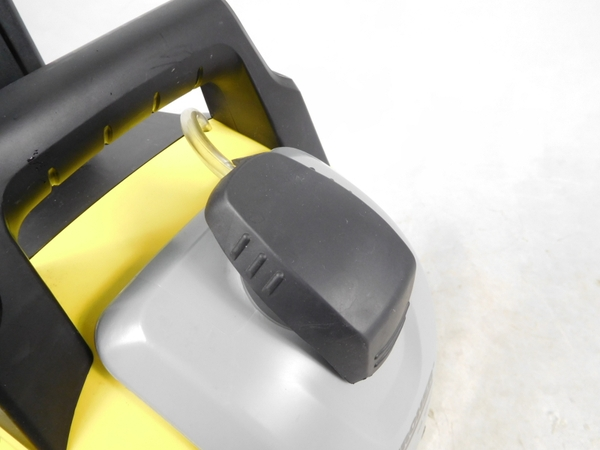 中古 ケルヒャー K3 SILENT 高圧洗浄機 洗車 お掃除 清掃 自宅 生活 K2573304_画像6