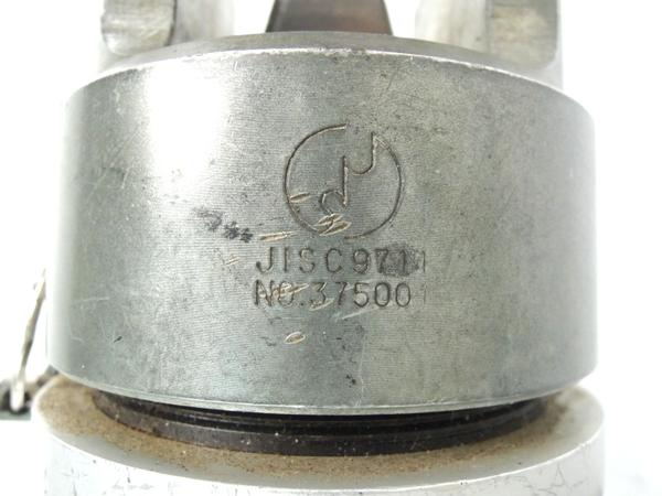 ジャンク IZUMI REC-325A 電動 油圧式 工具Y2583871_画像8