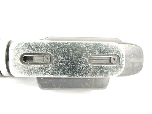ジャンク IZUMI REC-325A 電動 油圧式 工具Y2583871_画像6