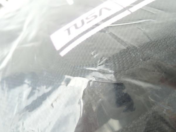 【1円】 未使用 TUSA ツサ ウェイトバッグ TA5403 ソフトパッド付 ウェイト O2510812_画像5