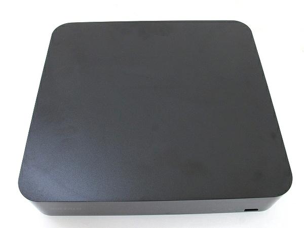 中古 BUFFALO HDT-AVU3/V HDT-AV4.0TU3/V 外付け ハードディスク HDD 4TB T2574094_画像3