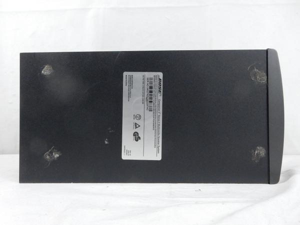 中古 BOSE Companion 3 Series II マルチ メディア スピーカー システム アンプ 内蔵型 S2555552_画像7