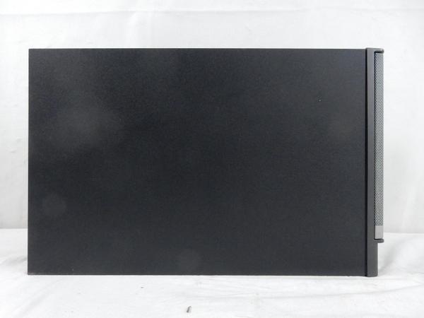 中古 BOSE Companion 3 Series II マルチ メディア スピーカー システム アンプ 内蔵型 S2555552_画像5