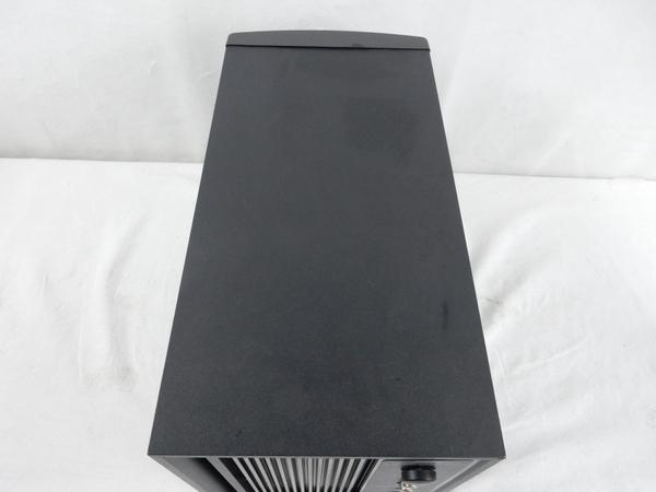 中古 BOSE Companion 3 Series II マルチ メディア スピーカー システム アンプ 内蔵型 S2555552_画像6