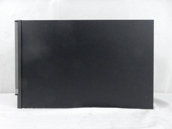 中古 BOSE Companion 3 Series II マルチ メディア スピーカー システム アンプ 内蔵型 S2555552_画像3