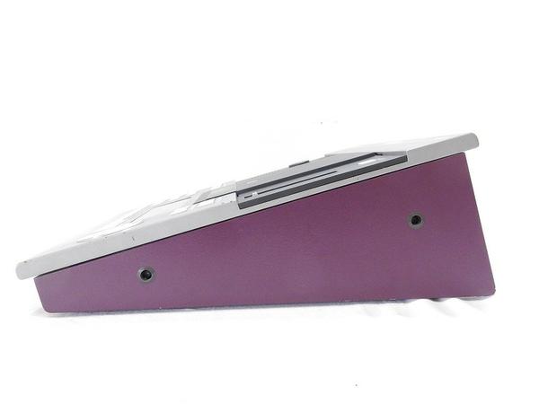 中古 スタジオ業務用 CD Player ストゥーダ STUDER D730 CDS SERIES コンパクト ディスク プレーヤー S2592414_画像9