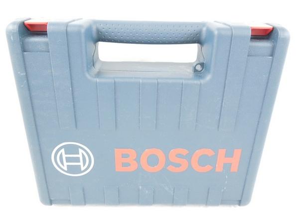 未使用 BOSCH GSB10.8-2-LI 10.8V バッテリー 振動 ドライバー ドリル S2595888