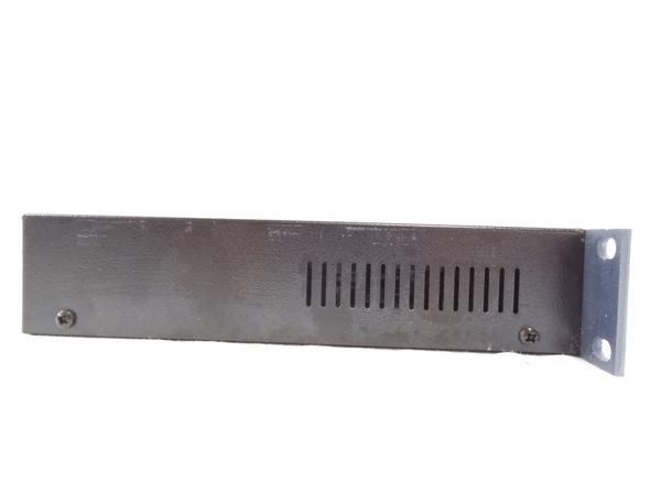 中古 dbx デジタル マルチ プロセッサー Drive Rack 260 音響 オーディオ S2595485_画像7