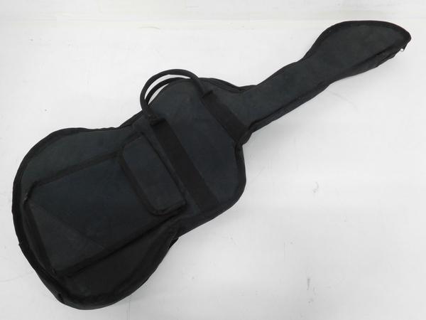 中古 Seymour Duncan セイモアダンカン テレキャスター エレキギター F2596850_画像2