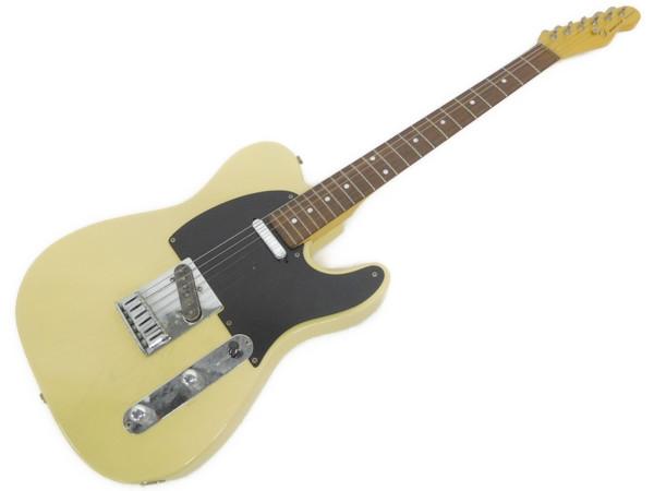 中古 Seymour Duncan セイモアダンカン テレキャスター エレキギター F2596850