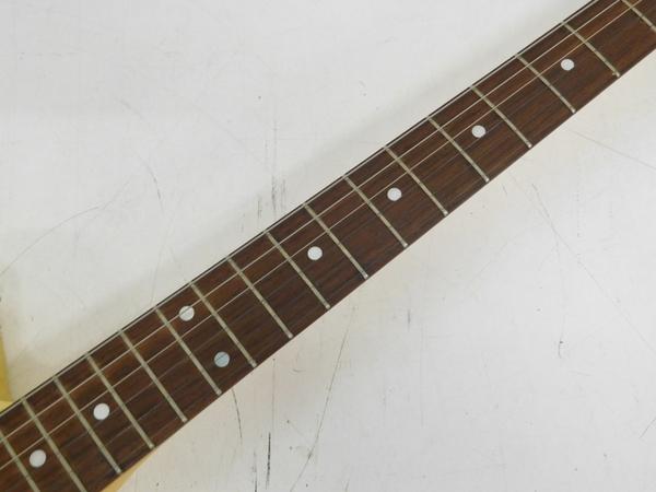 中古 Seymour Duncan セイモアダンカン テレキャスター エレキギター F2596850_画像6