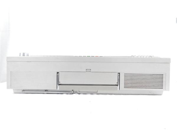ジャンク Pioneer SK-900 ラジカセ ランナウェイ S2598266_画像8