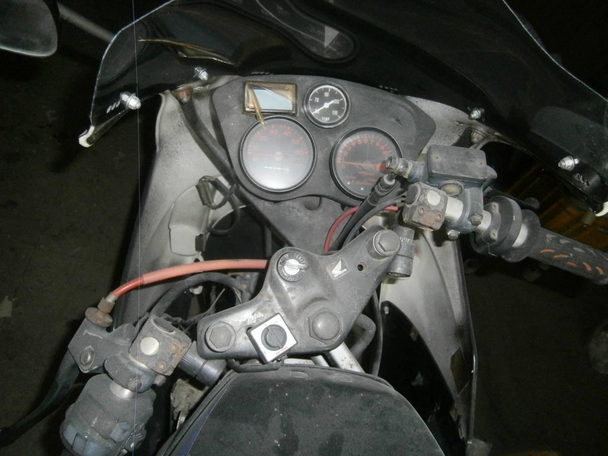 「NS-1 NSR80エンジン搭載」の画像3