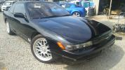 hugely not previous term model Ks black service being completed look . price equipped.! mileage little ... air conditioner . perfectly successful bid is done . how timing belt . exchange!