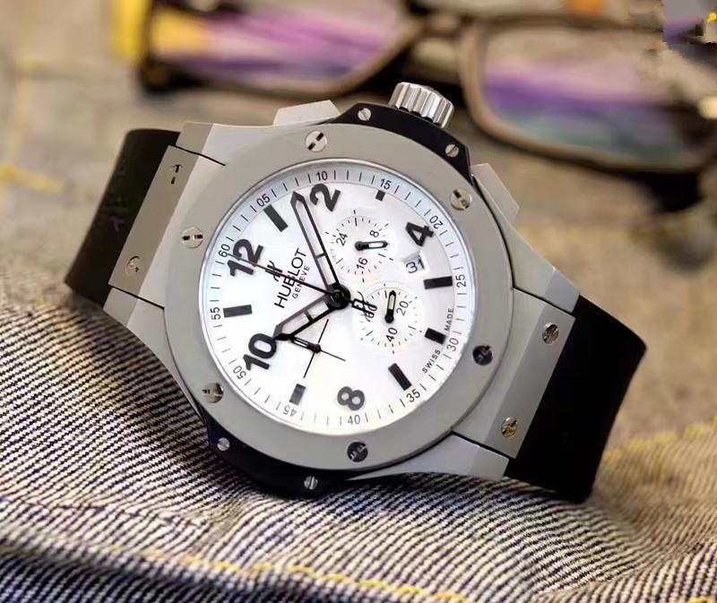 新品 ウブロ メイズ 男性用 Hublot 腕時計  ウォッチ
