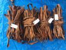 H/国産/岩手県産/山葡萄/樹皮/籠 バック 素材 /約2.8kg