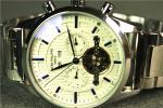 パテック・フィリップ メンズ腕時計 新品未使用