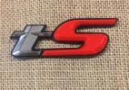 スバルtSエンブレム★WRX S4 WRX Sti BRZインプレッサXVレガシィフォレスターレヴォーグエクシーガR1R2