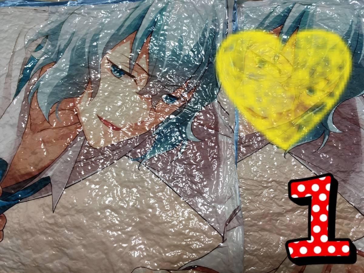 ★明治東亰恋伽 めいこい 岩崎桃介 缶バッジ ラバスト アクキー アクスタ クッション ハイカラ AGF 明治村 グッズの画像