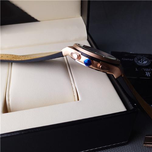 新品 高級感 ウブロ HUBOLT メンズ 腕時計 男性用 ビッグバン_画像2