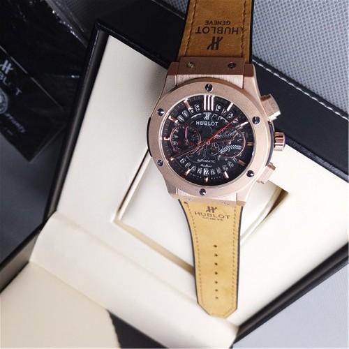 新品 高級感 ウブロ HUBOLT メンズ 腕時計 男性用 ビッグバン