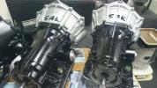Corvette Escalade Yukon Tahoe Suburban Hummer H2 4L60E 4L65E with guarantee polite . explanation . perfect . knowledge . we will correspond