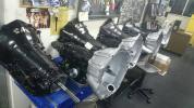 Chevrolet Tahoe Suburban Express Corvette G-VAN etc. strengthen rebuild TM 4L60E 4L65E polite . explanation . perfect . knowledge . we will correspond