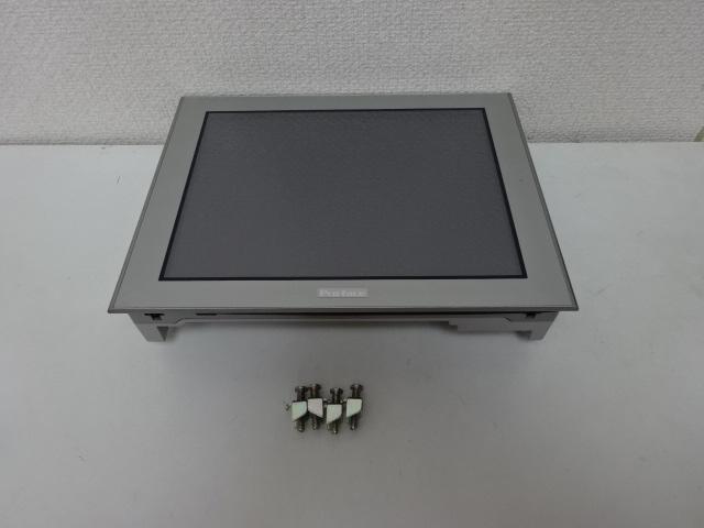 Hasil gambar untuk AGP3600-T1-D24