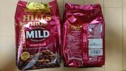 ② 日本ヒルスコーヒー マイルドブレンド 350g 粉 12袋 計 4.2kg